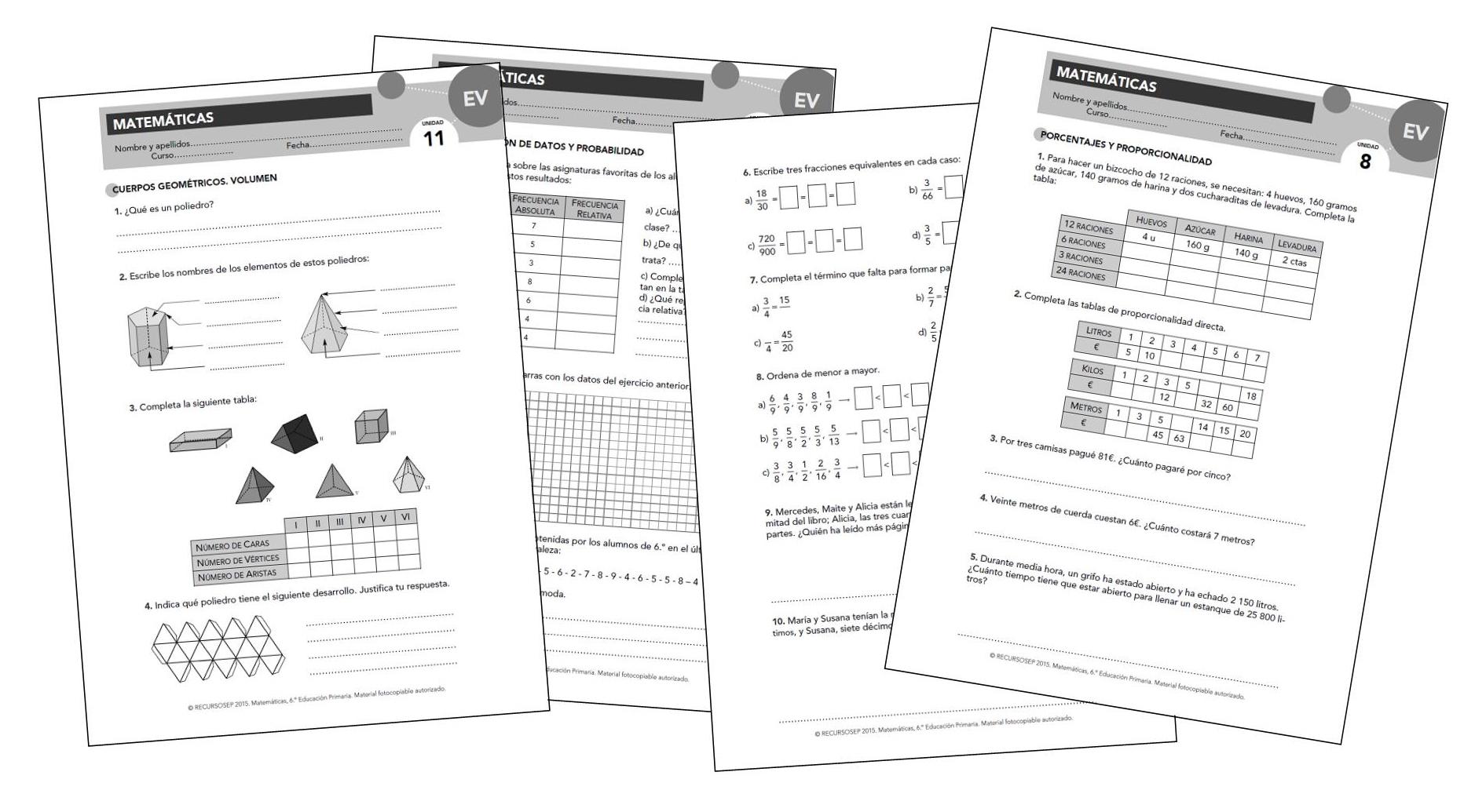 Resultado de imagen de anaya ejercicios matematicas 5 primaria